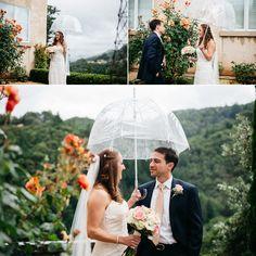 cloverdale outdoor vineyard destination wedding 16