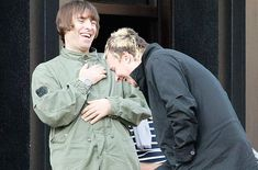 Liam Gallagher, Pretty Green, Awkward, Oasis, Creepy, Couple Photos, Boys, Moonlight, Pictures