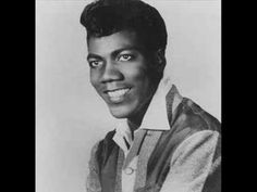 Don Covay - come see about me