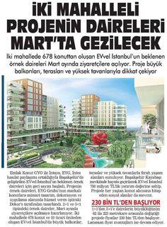 Posta Gazetesi / 14.02.2015