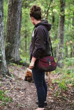 www.duluthpack.com | Unplug from the indoors and recharge in the outdoors.