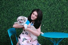 Carla Abellana: Saving One Paw at a Time - Calyxta Love Your Pet, Animal Rescue, Something To Do, First Love, February, Adoption, Cute Animals, Puppies, Pets