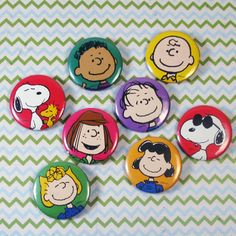 Charlie Brown Cafe, Charlie Brown And Snoopy, Peanuts Christmas, Charlie Brown Christmas, Time Cartoon, Peanuts Characters, Peppermint Patties, Cookies For Kids, Peanuts Snoopy
