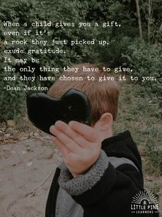 Here are 30 quotes about children and nature that will inspire outdoor play. After reading through these inspirational quotes, you'll be ready to get out into nature and climb trees, go rock hunting, and chase butterflies! Quotes Thoughts, True Quotes, Motivational Quotes, Inspirational Quotes, Amy Poehler, Quotes For Kids, Great Quotes, Play Quotes, Being A Kid Quotes