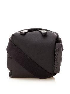 64% OFF Cote et Ciel Men's Kit Bag (Black) Name Brand Handbags, New Handbags, Handbags Online, Coach Handbags, Fashion Handbags, Cheap Designer Handbags, Bowling Bags, Cheap Fashion, Louis Vuitton