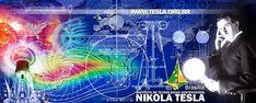 Никола Тесла ИНСТИТУТ - BRASILIA - Запись на курсы и мероприятия