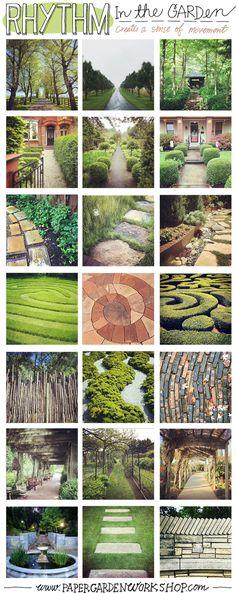 Rhythm in the Garden Photos_Orgler.