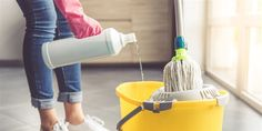 Privilege Cleaning is one of the most trusted cleaning companies in Canberra, we offer office, window, house, end of lease and spring cleaning services. Domestic Cleaning Services, Commercial Cleaning Services, Cleaning Companies, House Cleaning Services, Green Cleaning, Spring Cleaning, Cleaning Solutions, Cleaning Hacks, Car Cleaning
