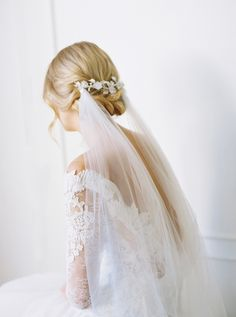 1112 Best Cinderella Hairstyle Veil Images In 2020