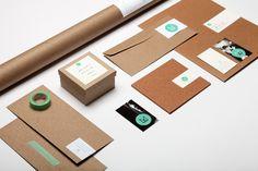 Envelope Designs to Inspire You