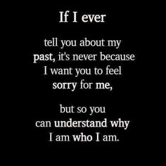 true quotes about friends & true quotes ; true quotes for him ; true quotes about friends ; true quotes in hindi ; true quotes for him thoughts ; true quotes for him truths Now Quotes, Words Quotes, Being Real Quotes, My Past Quotes, Quotes About Strength In Hard Times, Admit It Quotes, Remember When Quotes, Quotes Of Strength, So True Quotes