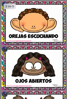 Where To Find Educational Video Games For Kids Dual Language Classroom, Bilingual Classroom, Spanish Classroom, Bilingual Education, Classroom Ideas, Library Activities, Spanish Activities, Preschool Rules, Preschool Activities