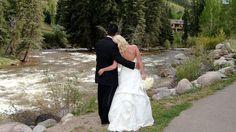View the Weddings album for Vail Cascade