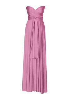 Rojo Carmesi http://www.marie-claire.es/moda/tendencias/fotos/vestidos-largos-para-invitadas-a-una-boda/bdba4