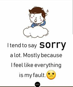 Upset Quotes, Sorry Quotes, Sad Love Quotes, All Quotes, True Quotes, Qoutes, Funny Quotes, Sarcastic Comebacks, Suicide Quotes