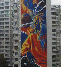 brooklyn-street-art-dourone-dronarium-art-united-us-kiev-09-16-web-3