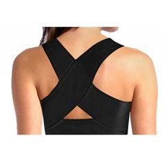 Posture Corrector Deals 2