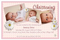 Free christening invitation template download baptism invitations baptism invitation invitation card for baptism superb invitation superb invitation stopboris Images