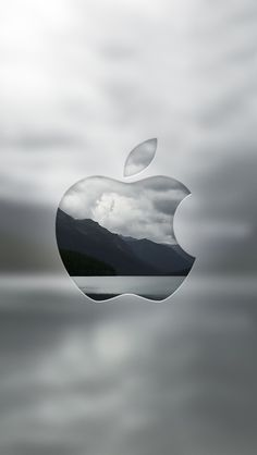 Like if you are using either an iPod iPad or iPhone right now! Ultra Hd 4k Wallpaper, Retina Wallpaper, Iphone 5s Wallpaper, Apple Logo Wallpaper, Cool Wallpaper, Mobile Wallpaper, Nike Wallpaper, Macbook Air, Apple Iphone