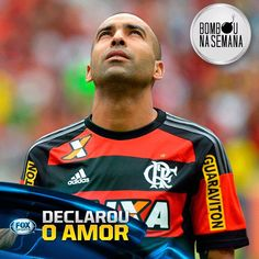 (494) Flamengo - Busca do Twitter