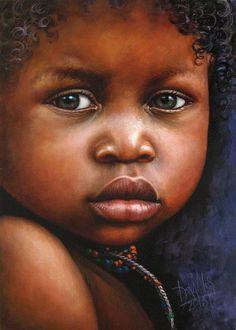 By Dora Alis Mera V.