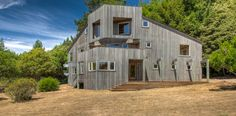 307 Pine Cone, The Sea Ranch, CA 95497 is For Sale - Zillow