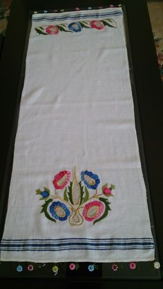 Form the 'Cinnamon Serenade' embroidery blocks collection by Shirley Rosenbrock. http://threadartist.wordpress.com/cinnamon-serenade/