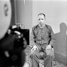 POW in North Vietnam.