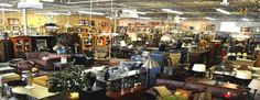 1000 images about Antique Stores I want to Visit on