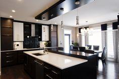 Fresco, Double Vanity, Kitchens, House Design, Bathroom, Home Decor, Washroom, Fresh, Bath Room