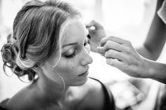 Bruidsfotografie Zuid-Holland, Naaldwijk, Den Haag, bruidsreportage, trouwfotograaf, wedding photographer | Dario Endara