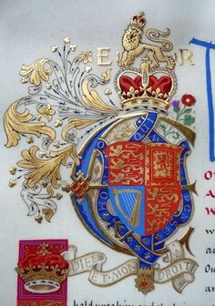 Royal Initial of Queen Elizabeth II (by Andrew Stewart Jamieson) Calligraphy Alphabet, Caligraphy, Font Alphabet, Graffiti Alphabet, Alphabet Book, Penmanship, Calligraphy Fonts, Islamic Calligraphy, Illuminated Letters