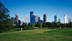 Image result for houston weather in january