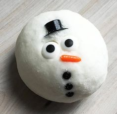 Bomb Cosmetics, Frozen Snow, Christmas Stocking Fillers, Best Candy, Baby Shower Fun, Down South, Skin So Soft, Snowball, Handmade Soaps
