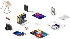 Various Envato Elements assets Template Site, Email Templates, Print Templates, Site Model, Stylish Photo Frames, Fire Pit Images, Hidden Games, 3d Wallpaper Iphone, Foto 3d