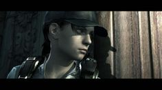 Jill Resident Evil 5 HD Remaster PS4 & Xbox One #ResidentEvil5 #SurvivalHorror #Zombies #ResidentEvil5Remaster #RE5 Resident Evil 5, Jill Valentine, Yahoo Images, Xbox One, Riding Helmets, Horror, Youtube, Zombies, Ps4
