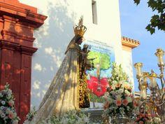 04 Virgen de Carmen-Pedregalejo.JPG