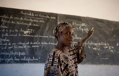Empowering Women | Fair Trade USA