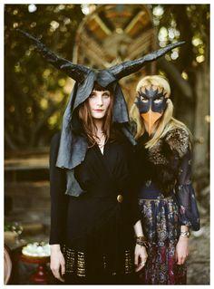 coolest costumes evah