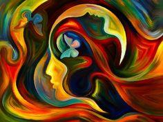 Educa tu propia mente en lugar de centrarte en la belleza externa