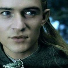 Legolas, Aragorn And Arwen, Tauriel, Thranduil, Gandalf, Elf 2, The Elf, Lotr Elves, Jrr Tolkien