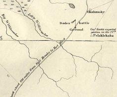 11 Best Seminole War images