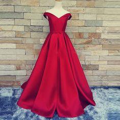 Tapis rouge Longue De Bal Robes Avec Ceinture Sexy V Cou Balle robes Dos Ouvert Lace Up Vintage De Mariage Robe de Soirée Réel Photos
