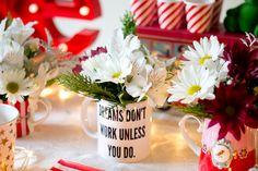 Mesa Natalina http://melinasouza.com/2015/12/24/inspiracao-de-mesa-natalina-natal-tradicional-ft-blog-do-math/  Melina Souza- serendipity - Matheus Fernandes - Blog do Math <3  Natal - Christmas