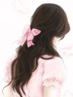 dream girl ☁☁: Maret 2013