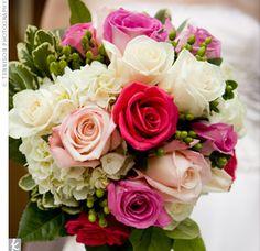 TheKnot.com - Search BETA  Bouquet