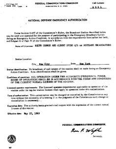 Canada Authorization Letter Epf Visa Sample Pick Application