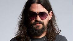 Shooter Jennings Readies 'Black Ribbons' for Election Day Re-Release #headphones #music #headphones