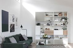 Styling-by-Michelle-Halford-for-Danish-Brand-BoConcept-03