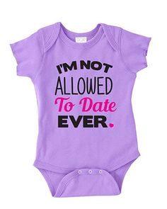 279902bd7c23 18 Best Funny Baby Clothes   Onesies images
